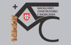 Magalhães Construtores e Imobiliária