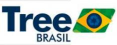 Tree Brasil