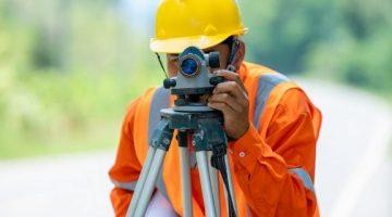 Geotecnologia: o que é e quais são os as principais