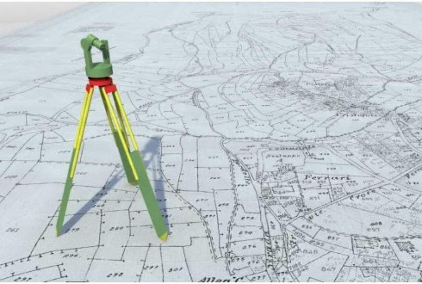 Levantamento Planialtimétrico: o que é e qual é a importância?